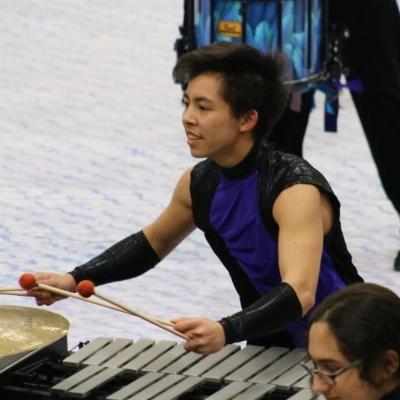 Eli Nguyen