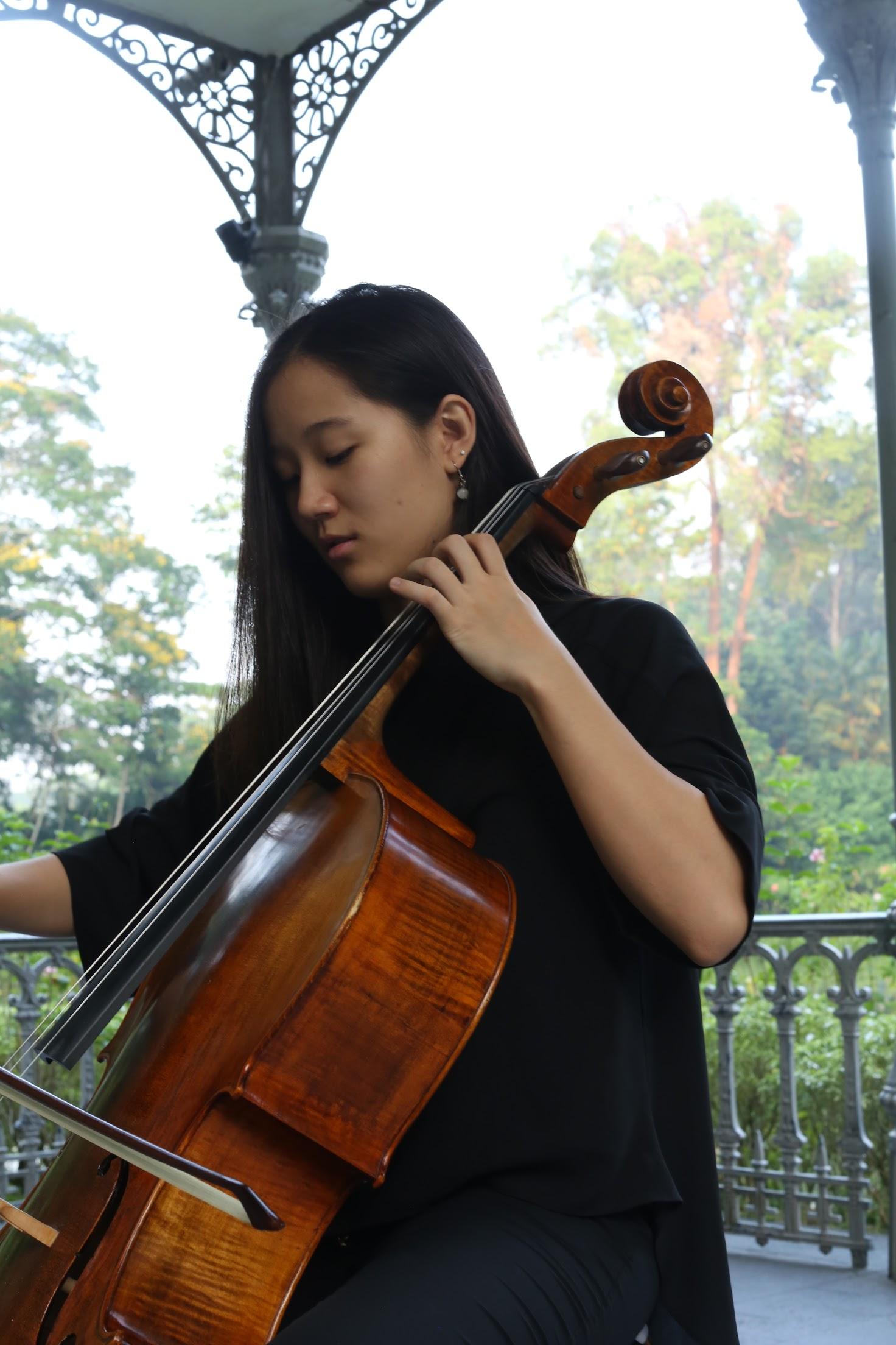 Karolyn Yoon