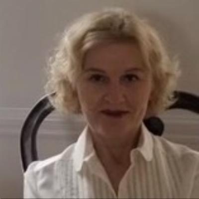 Elena Kozlova