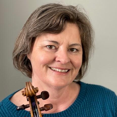 Elisabeth Kern-Roos
