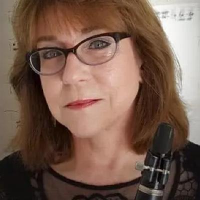 Cathy Ogram