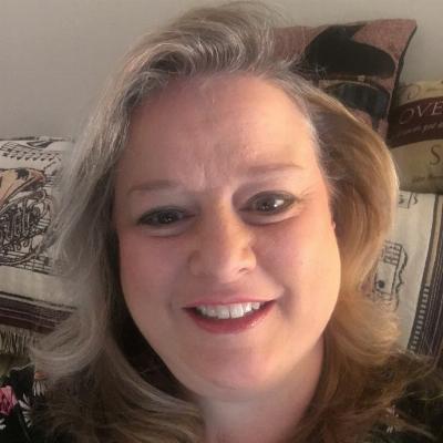 Beth Massengale