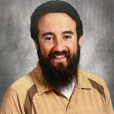 Michael Stadnicki