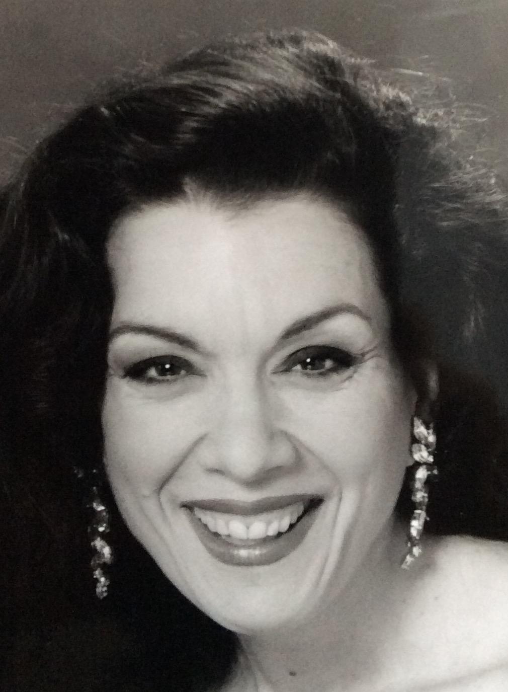 Dolores Paliocha