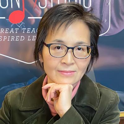 Wendy Lai-Fu