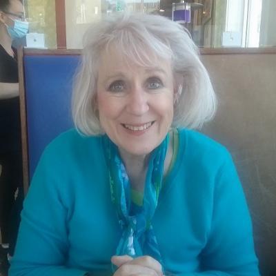 Carol Ladue