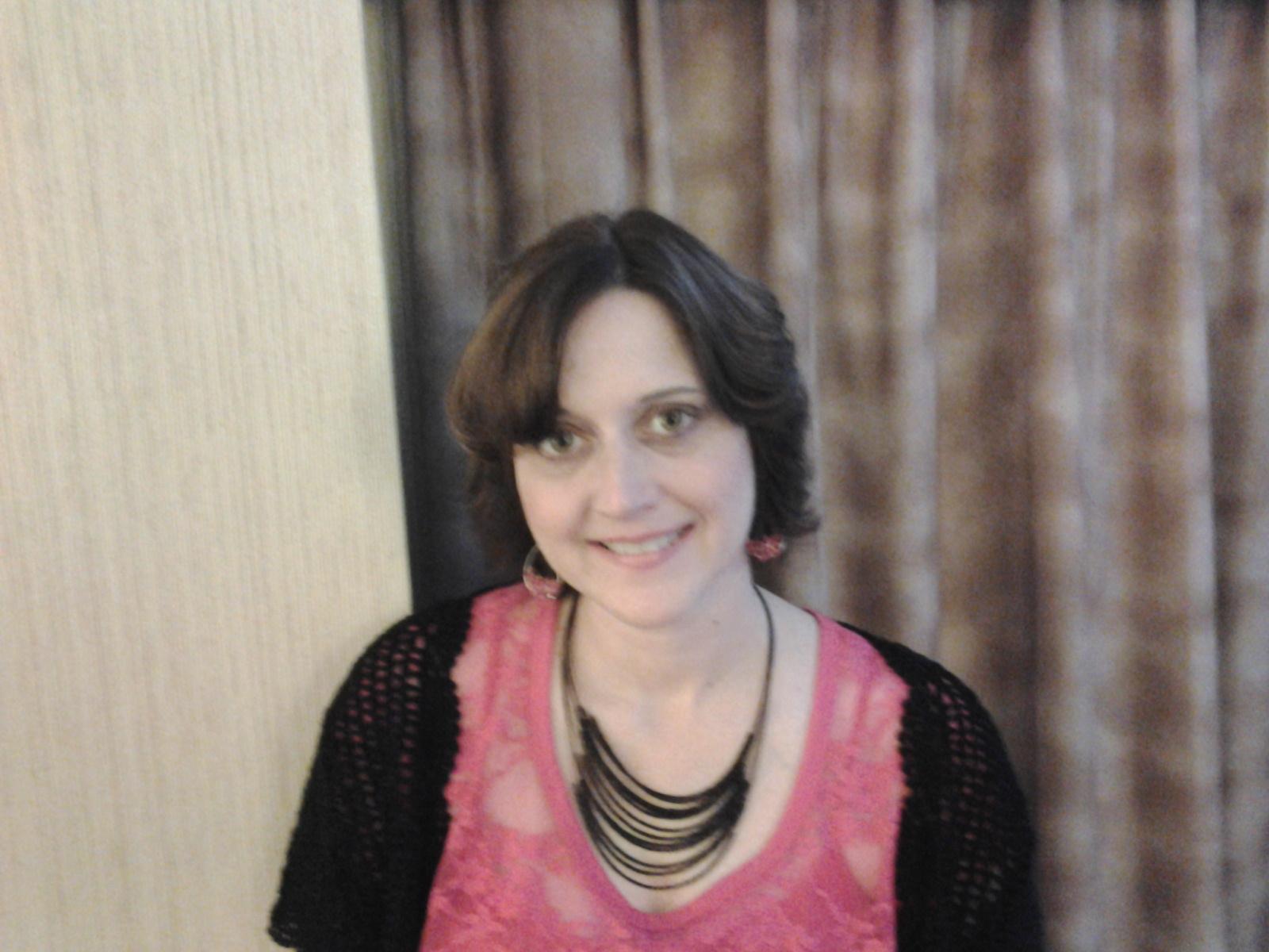 Kellyann Ouellette