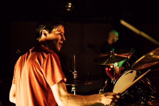 Jeffrey Szostkiewicz