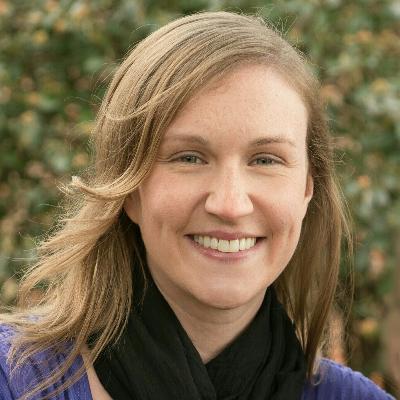 Erika Stogner