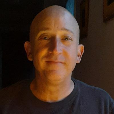 Jeffrey Nagel