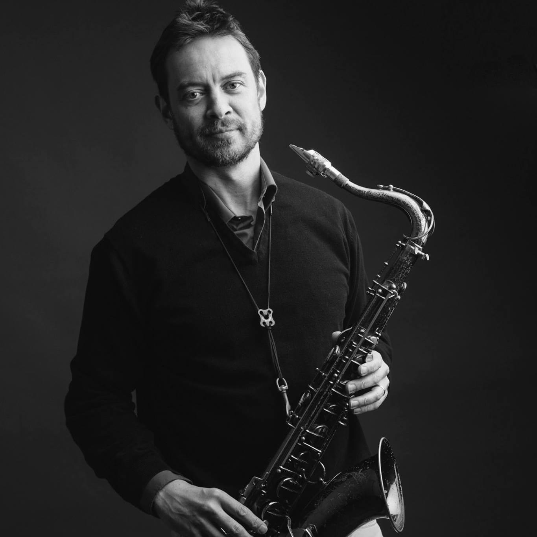 Bryan Olsheski