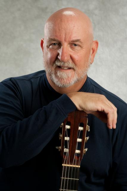 George Gecik