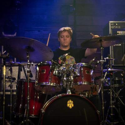 Drew Littell