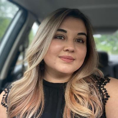 Naila Alvarez-Collazo