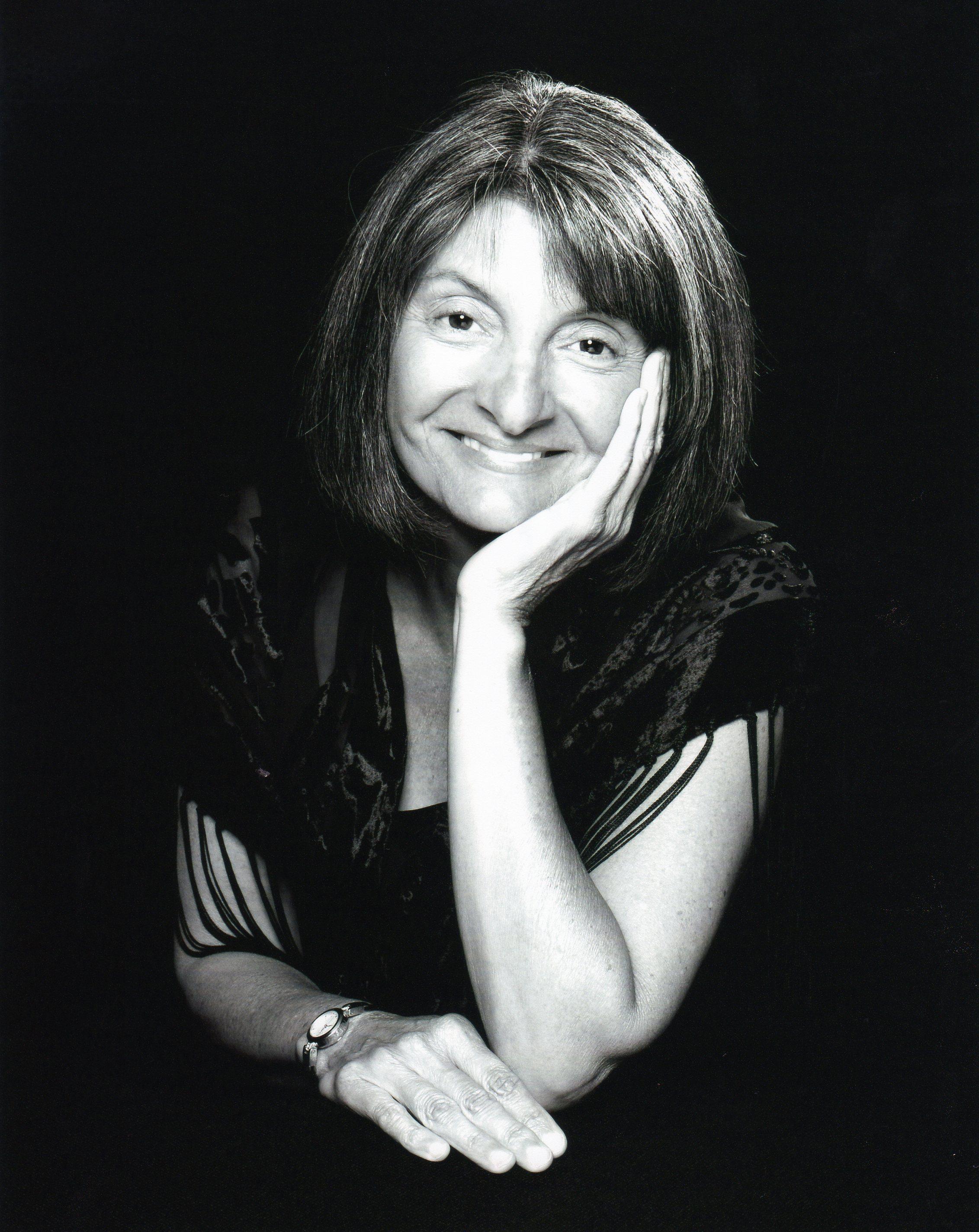Linda Delph