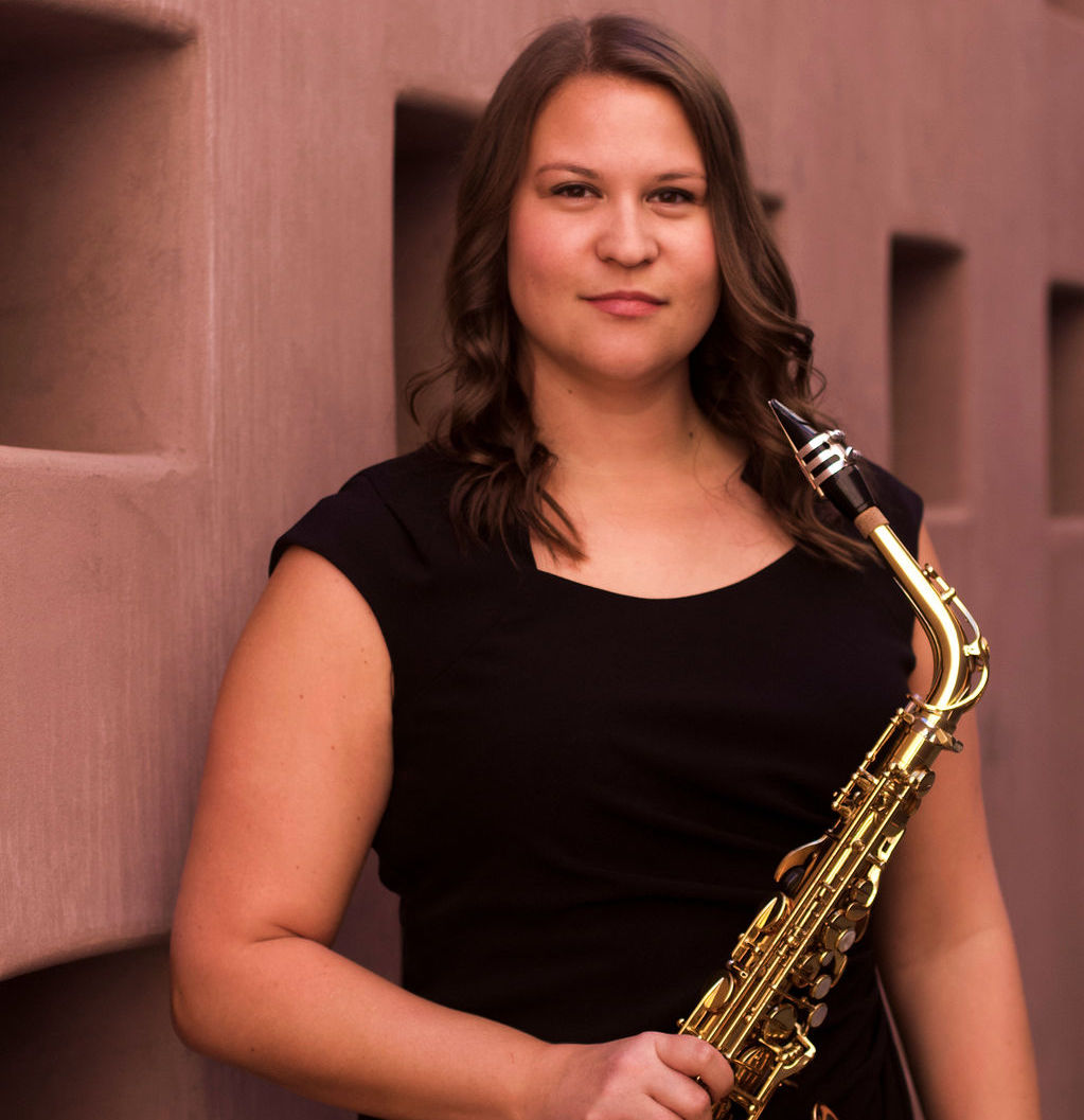 Kristen Zelenak