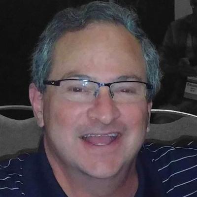 Gregg Delfiner
