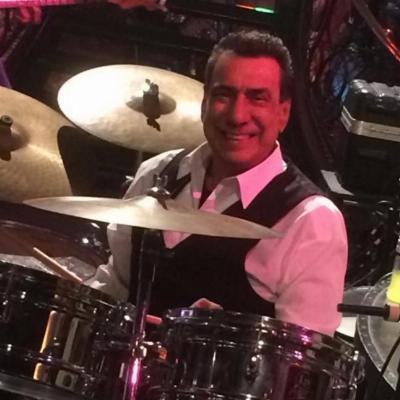 Norman Zelaya