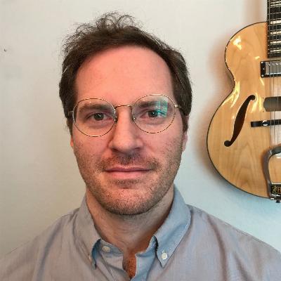 Gregory Koenig