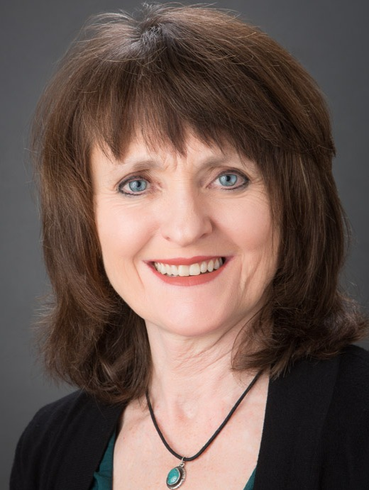 Maggie Zimberg
