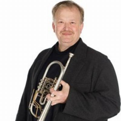 Robert Gale