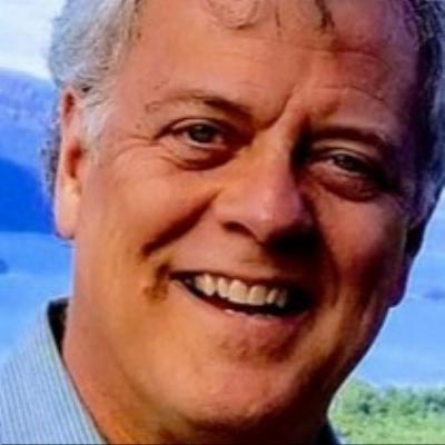 Michael Mattingly