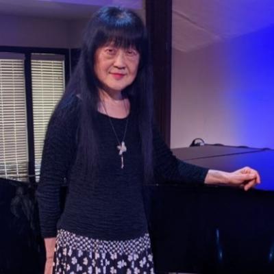 Yuyin Tao