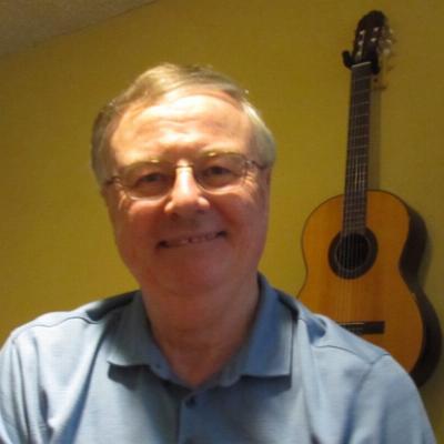 Bob Czaplinski