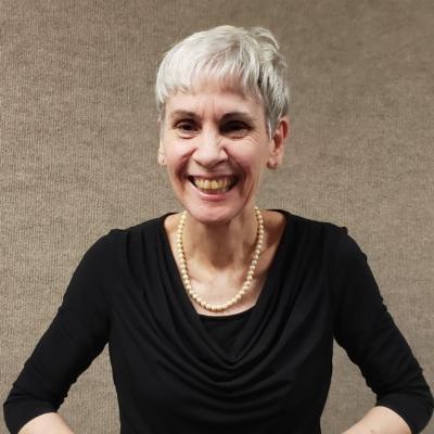 Rita Kingsley-Shennum