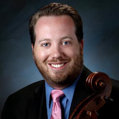 Alexander Schutt