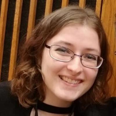 Megan McAleer