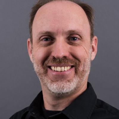 Paul Scanling