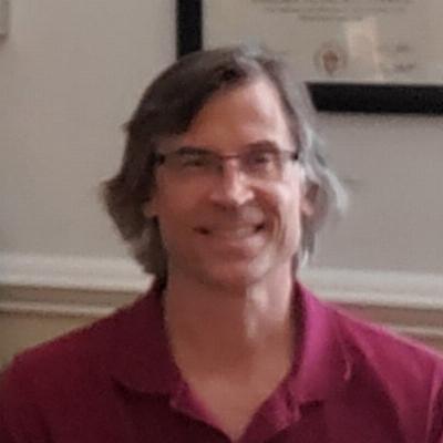 Charles Loehle