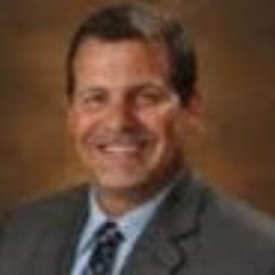 Michael Moscoso