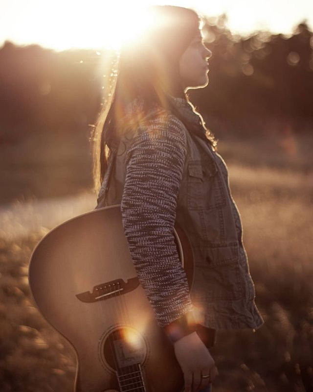 Jillian Wyatt