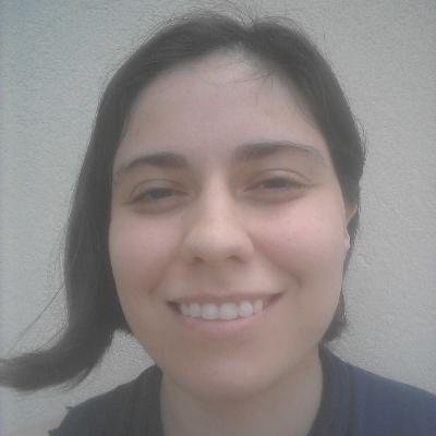 Angela Cougar