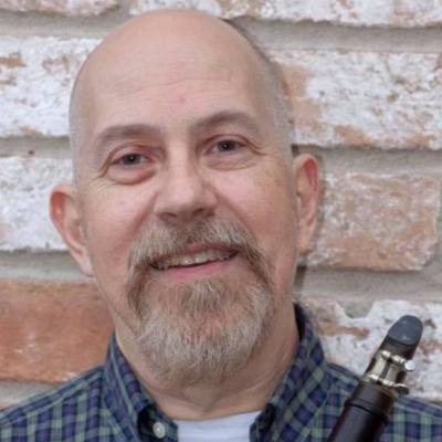 Brian Schellberg