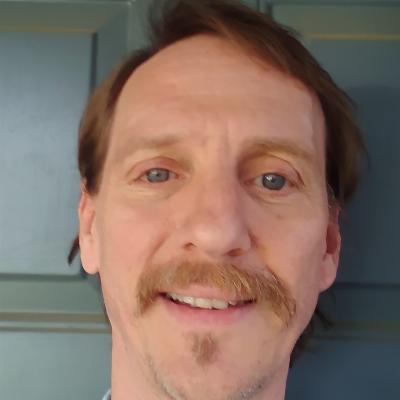 Steve Nutt