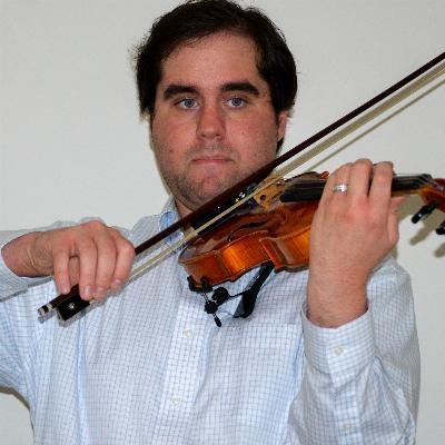 Daniel Kapsalis