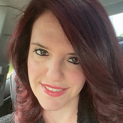Samantha Carlson
