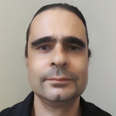 Ioannis Papaspyrou