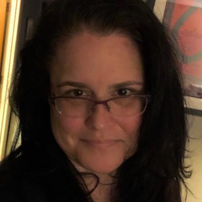 Lori Perkins