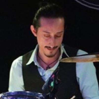 Marko Sanchez