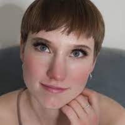 Maddie Meier