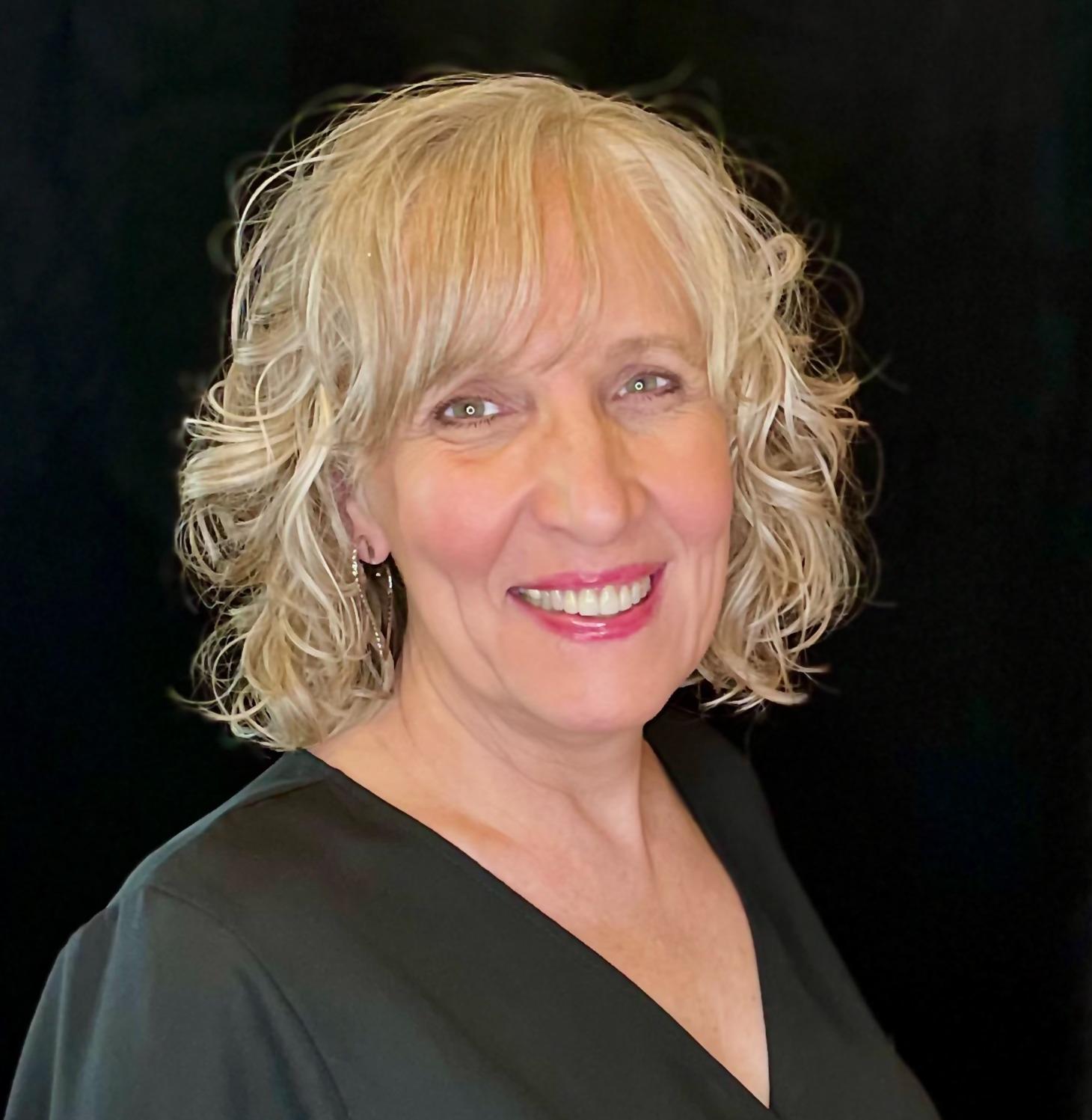 Karla Utterback