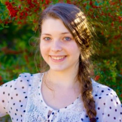 Kaitlynn Curtner