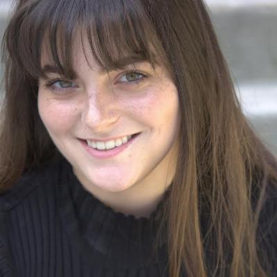 Siobhan Townsend