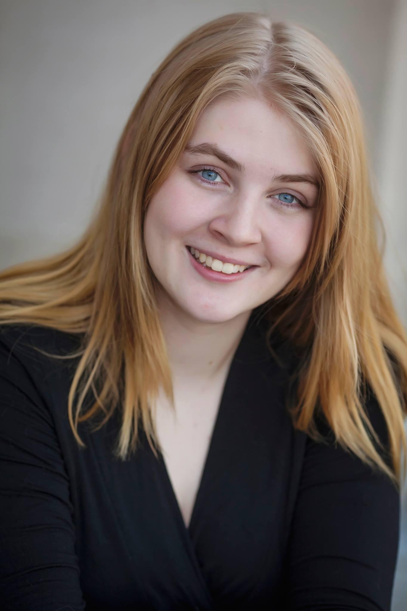 Brooke D'Aprile