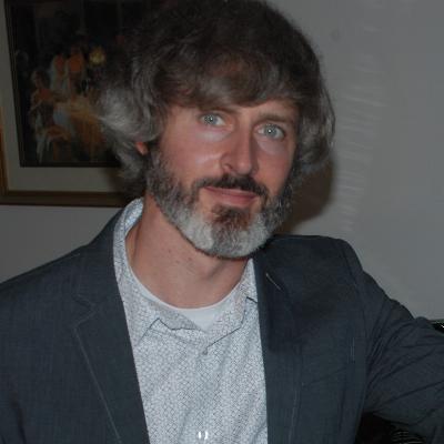 Joe Bodalski