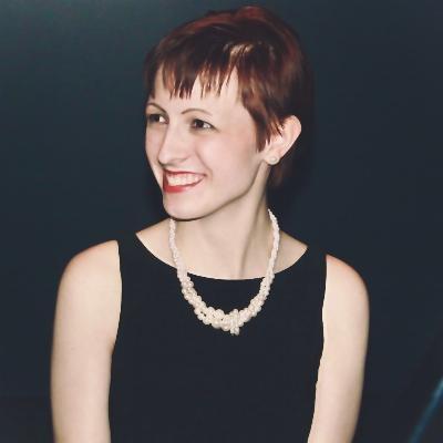 Maria Siesky